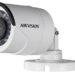 Camera HIKVISION DS-2CE16D3T-I3F 2.0 Megapixel