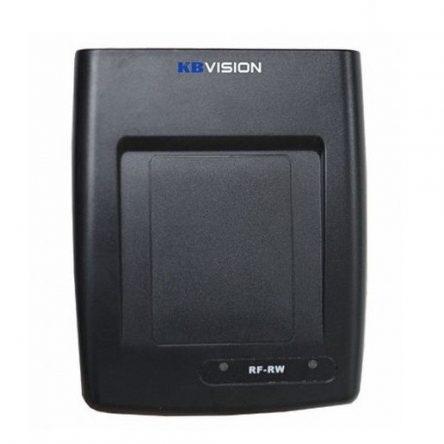 Thiết bị đọc và chép thẻ từ KBVISION KB-ICRO1
