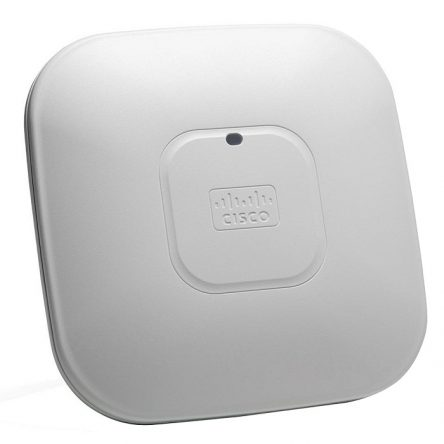 Wireless Access Point Series 1600 CISCO AIR-CAP1602I-E-K9