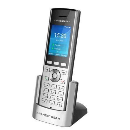 Điện thoại IP không dây Grandstream DP722