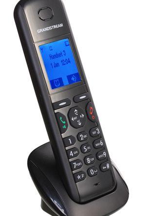 Điện thoại IP không dây Grandstream DP710