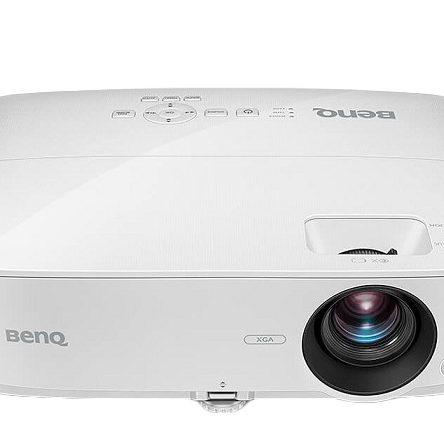 Máy chiếu đa năng BENQ MX535